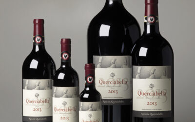 Italian Winery Querciabella Leading the Way in Vegan, Biodynamic and Organic Winemaking